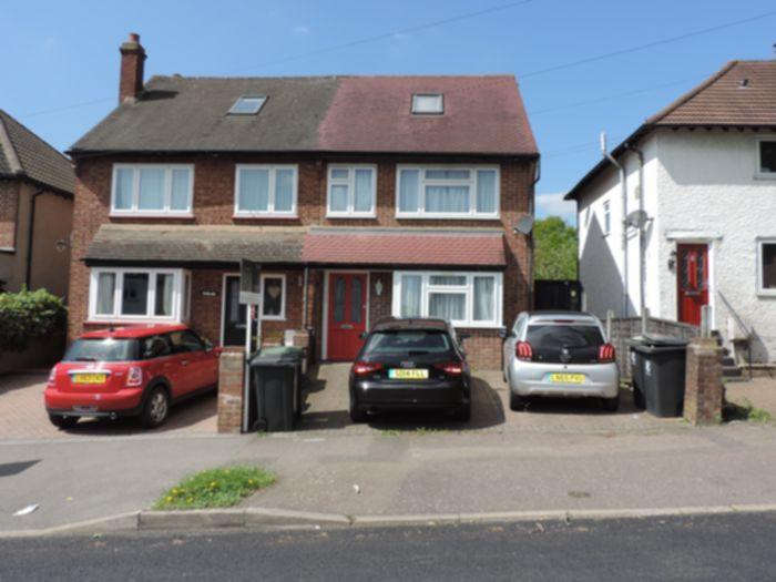 Photo 2, Goldings Road, Loughton, IG10