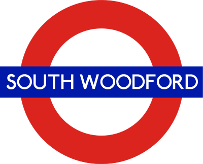 Property To Rent In South Woodfoed