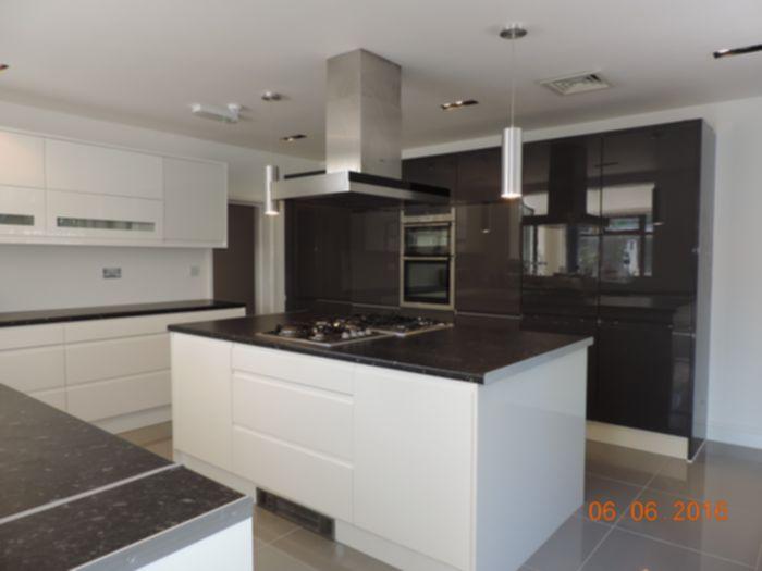 Photo 5, Hollybush Hill, Wanstead, E11