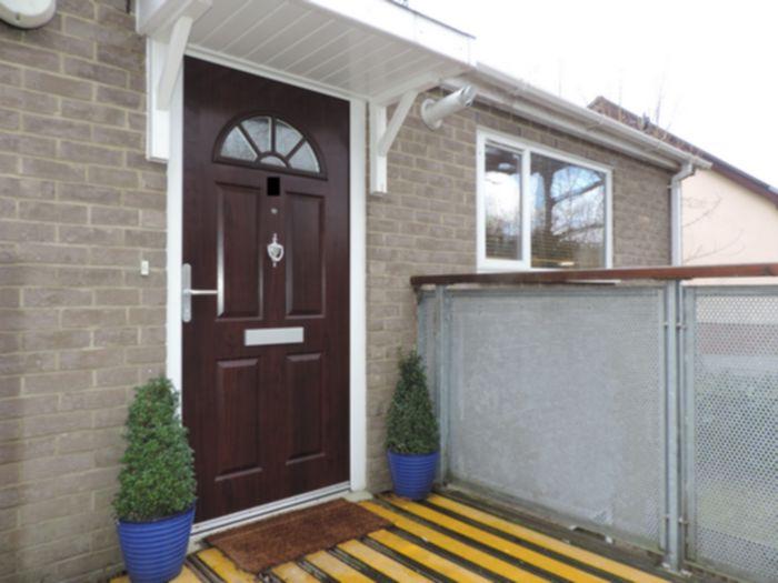 Photo 2, Lower Alderton Hall Lane, Loughton, IG10