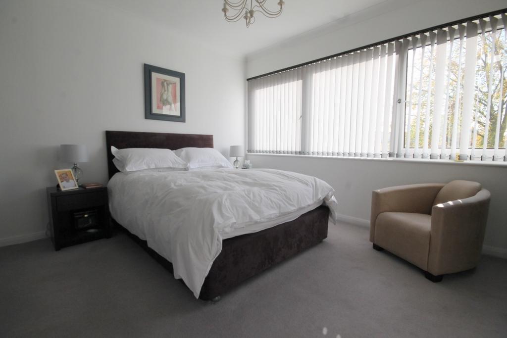 Bedroom1.1