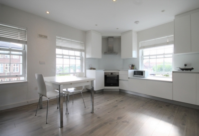 Rundell Crescent  Hendon Central  NW4