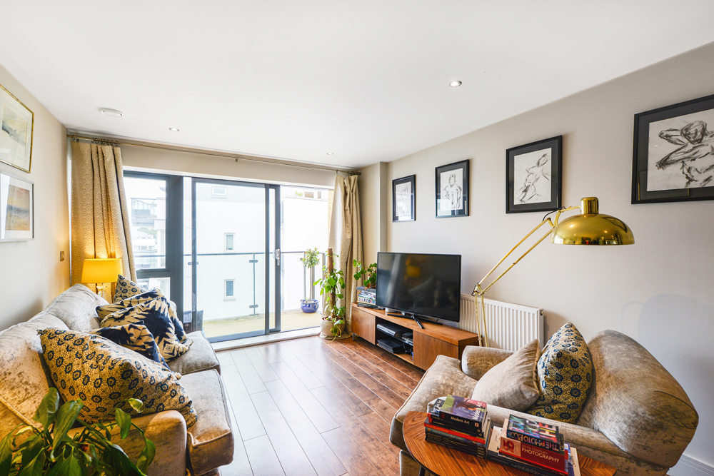 Phenomenal Estate Letting Agent In Putney Southfields Earlsfield Interior Design Ideas Grebswwsoteloinfo