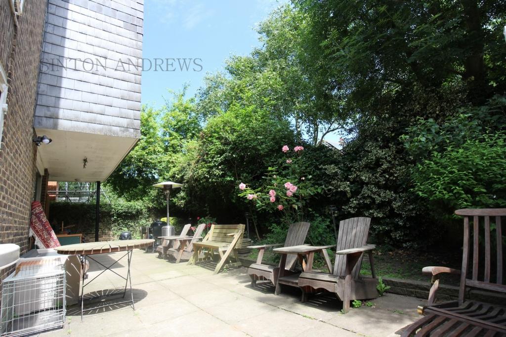 Property For Sale Mount Park Road, Ealing, W5 | 6 Bedroom House