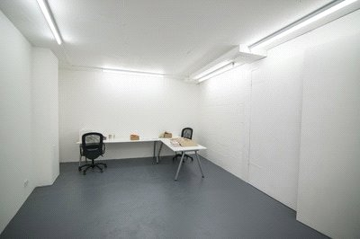 Stean Street Studios  Dunston Road  E8