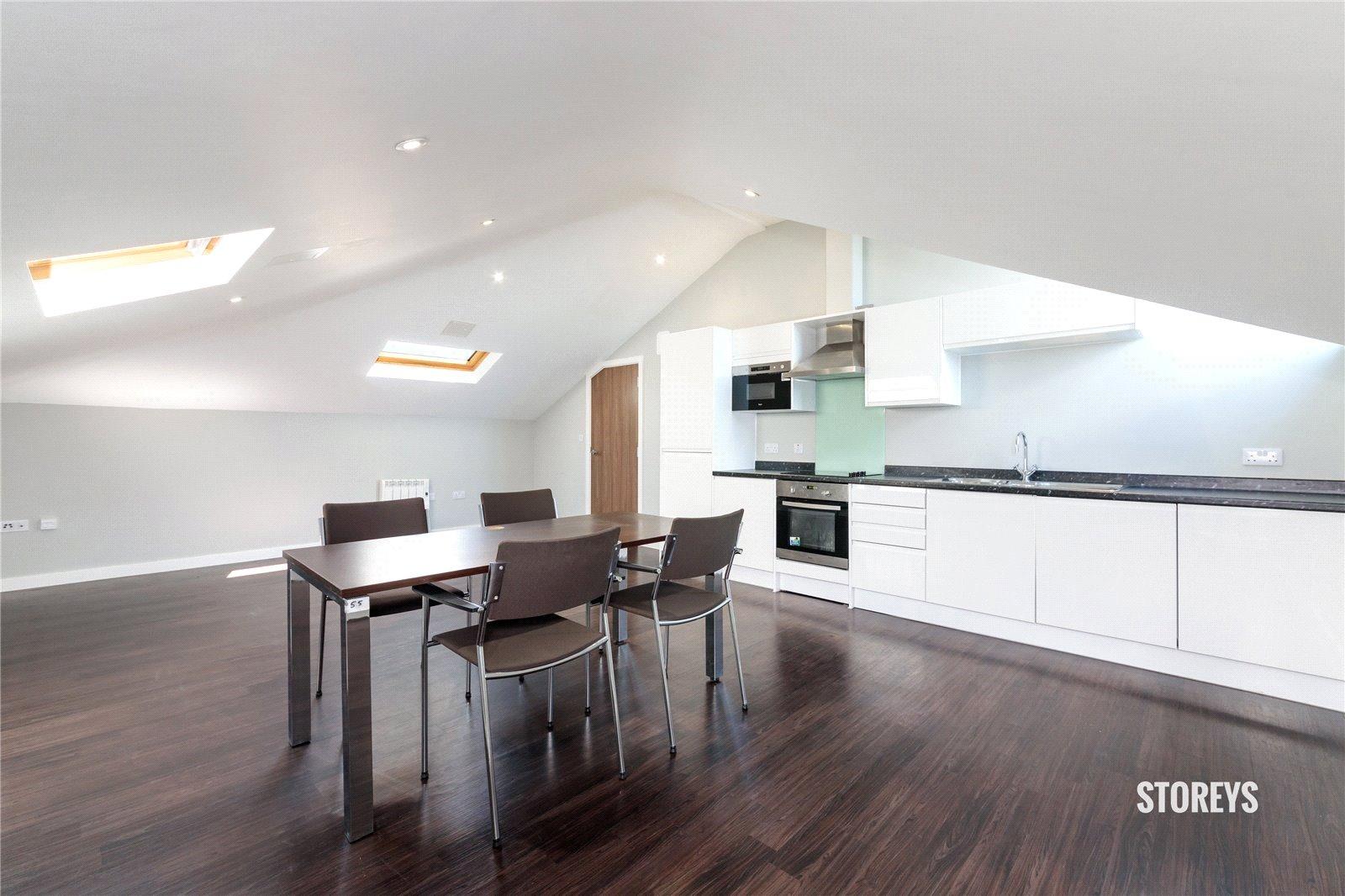 Axis House  Bath Road  Heathrow  UB3