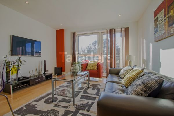 Photo 14, Pimlico Apartments, Vauxhall Bridge Road, Pimlico, SW1V
