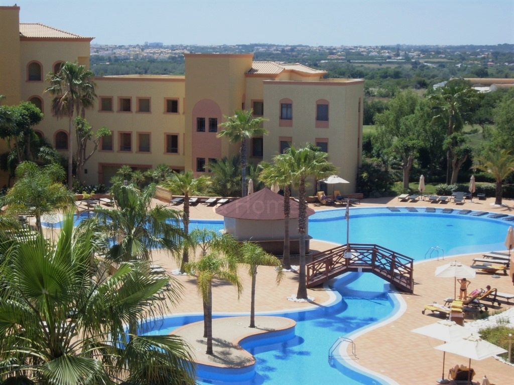 A0546 - 3 Bedroom Apartment, Vilamoura  Vilamoura  Portugal