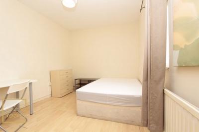 Perkings House, Wallwood Street  Mile End  E14