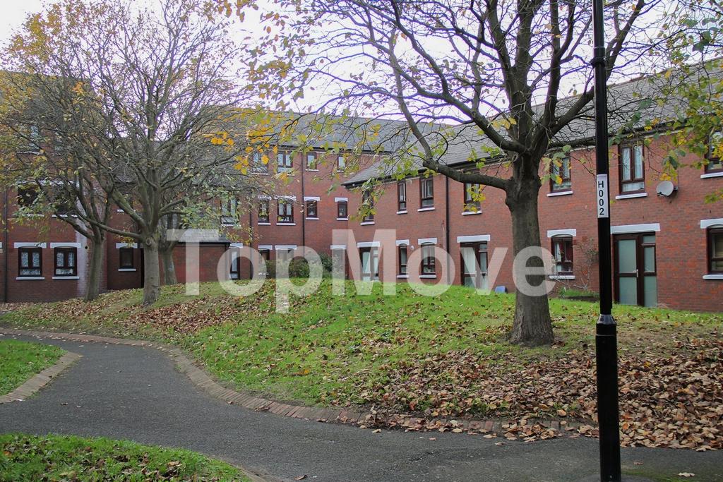 Prestwood Gardens  Croydon  CR0