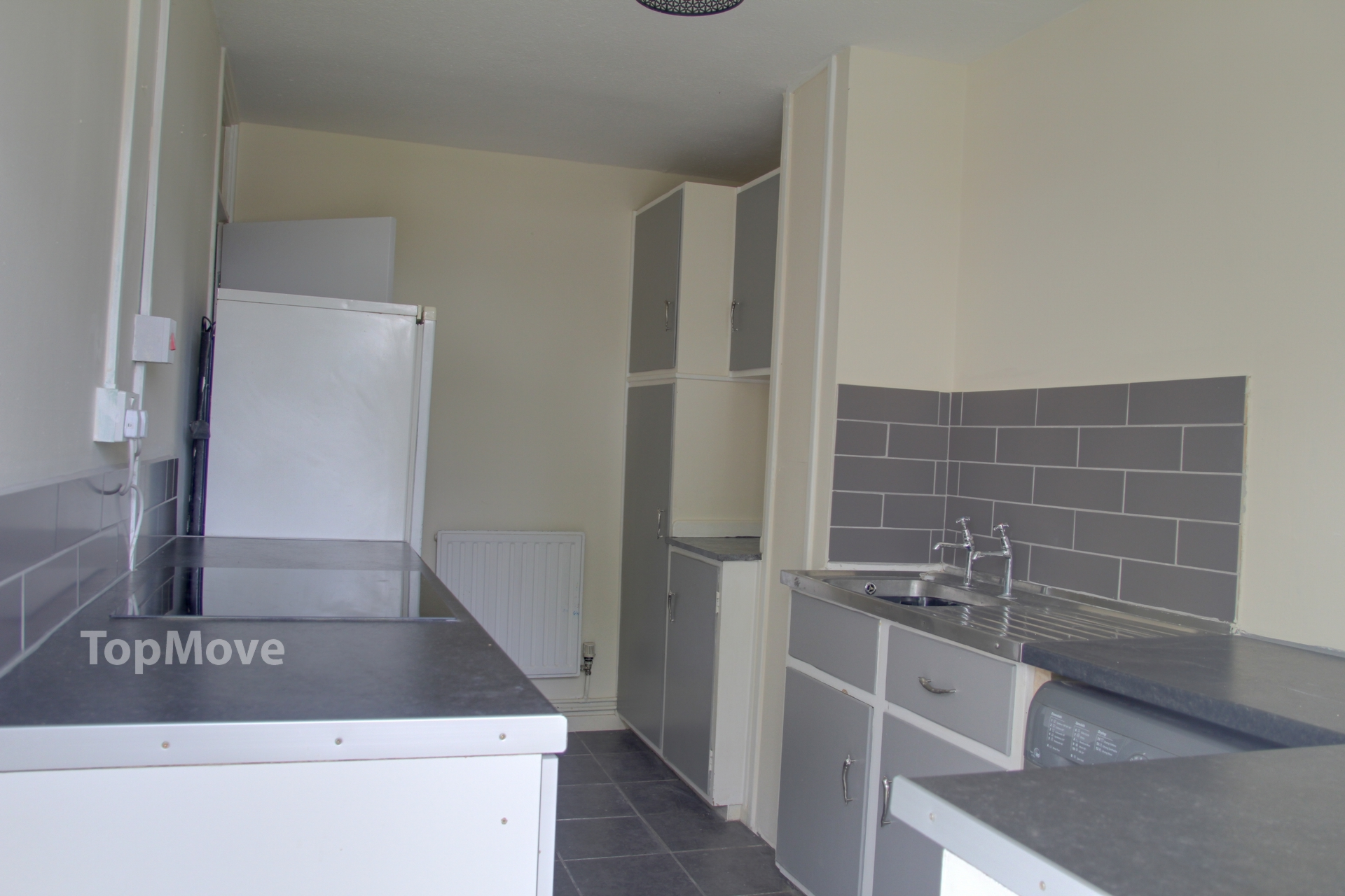 Hazel Grove  Sydenham  Lewisham  SE26