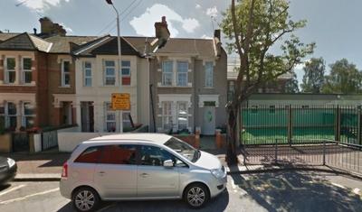 Photo 1, Dickens Road, East Ham, E6