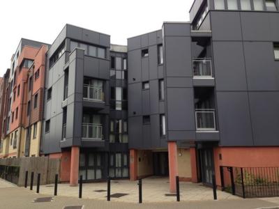 Photo 1, 1-7 Bramley Crescent, Gants Hill, IG2