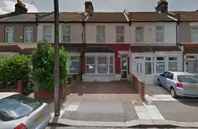 Photo 1, Golfe Road, Ilford, IG1