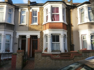 Photo 1, South Esk Road, Forest Gate, E7