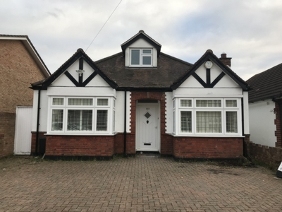 Photo 12, Marlborough Road, Romford, RM7
