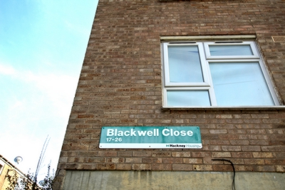 Photo 1, Blackwell Close, Hackney, E5