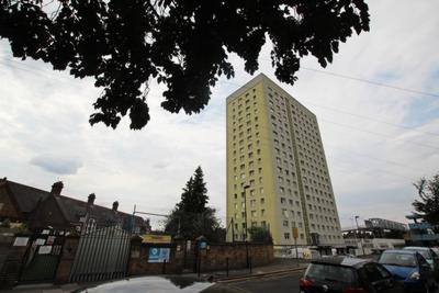 Photo 1, Woolmer Road, London, N18