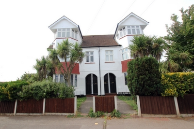 Photo 1, Sutton Road, Southend-On-Sea, SS2