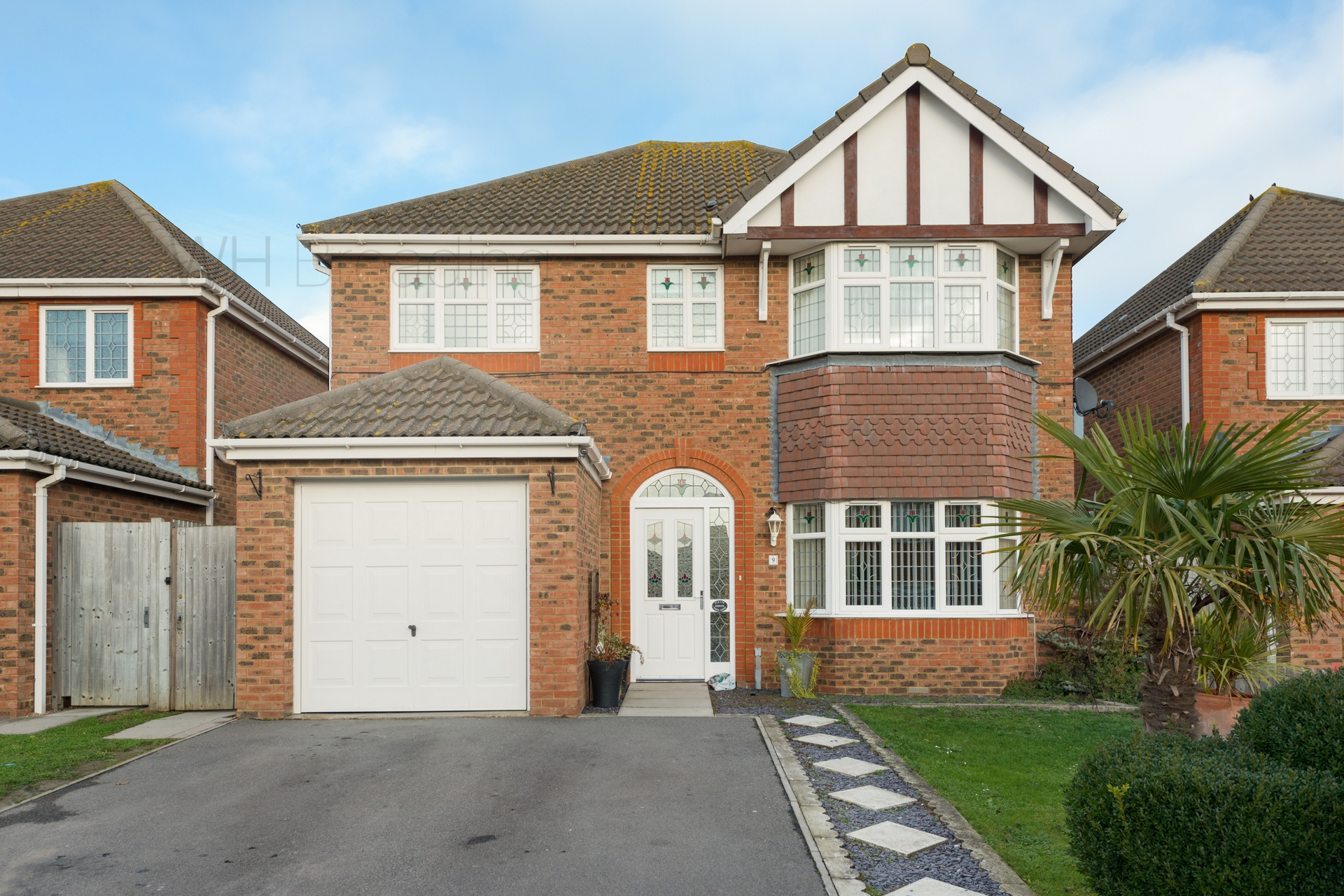 Petrel Close  Herne Bay  CT6