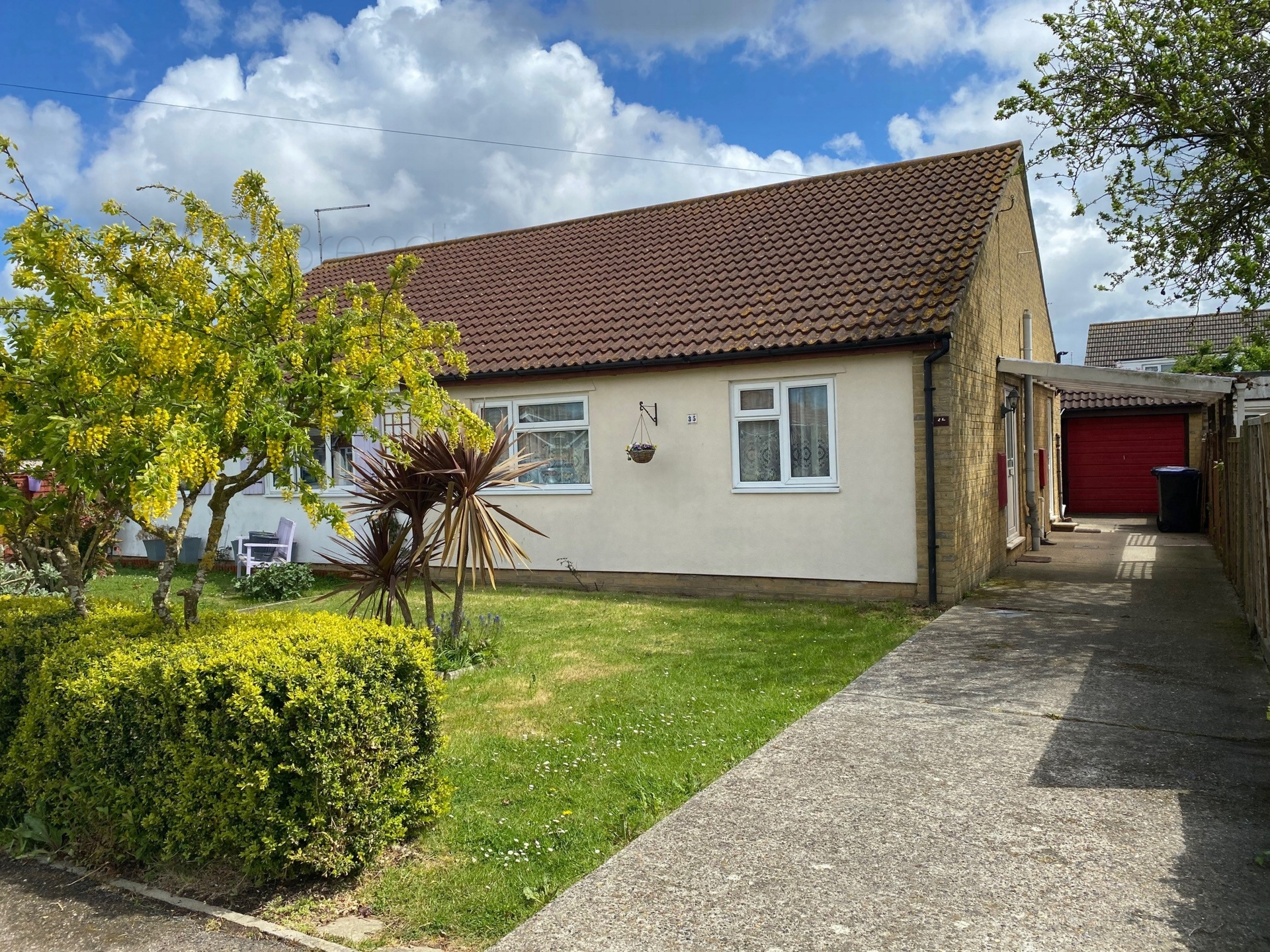 Rowland Crescent  Herne Bay  CT6