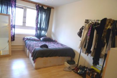 Property Photo 5