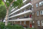 Property photo 1, Killick Street, Kings Cross, N1