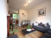 Property photo 1, Barnsbury, Islington, N1