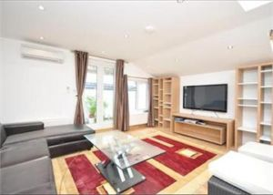 Property photo 1, Inverness Terrace, Hyde Park, W2
