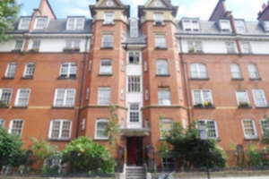 Photo 1, Flaxman Terrace, Bloomsbury, WC1H