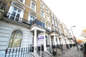 Photo 1, Oakley Square, Mornington Crescent, NW1