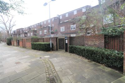 Photo 1, Coopers Lane, Camden, NW1
