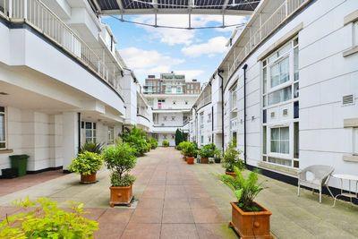 Photo 14, Marylebone Road, Baker Street, NW1