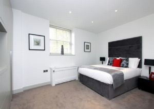 Photo 1, Strutton Ground, Vctoria, SW1P