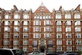 Photo 1, Marylebone, W1