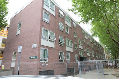 Photo 1, Albany Street, Euston, NW1