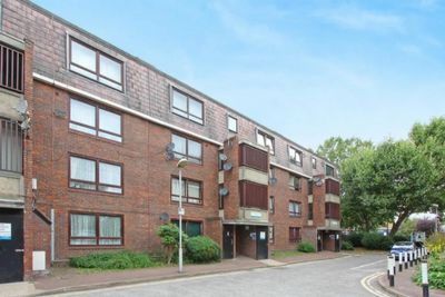 Photo 1, Southwark, SE5