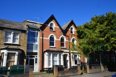Photo 2, Carisbrooke Road, Walthamstow, E17