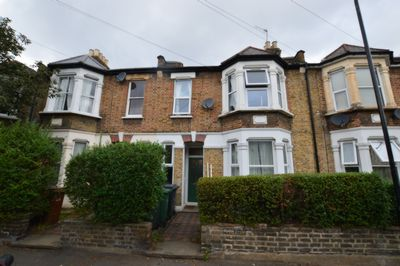 Photo 2, Murchison Road, Leyton, E10