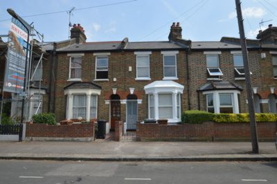 Photo 5, Elmfield Road, Walthamstow, E17