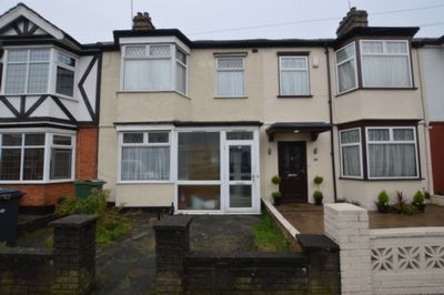 Photo 1, Forest View Road, Walthamstow, E17